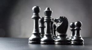 4 principes van leiderschap