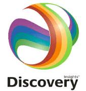 Insights Discovery bij Gustav Kaser